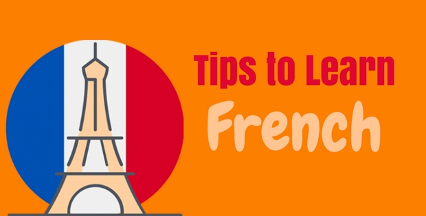 Great Tips to Learn French Proficiently
