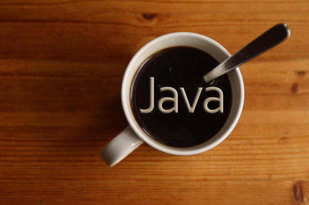 Techniques to keep yourself updated with Java technology