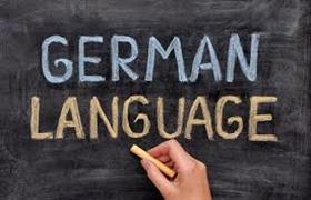Importance of Learning Foreign Languages
