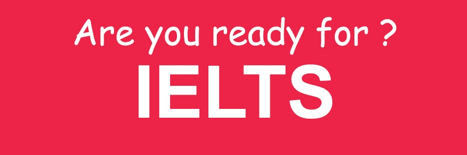 Tips to take high band in IELTS Test