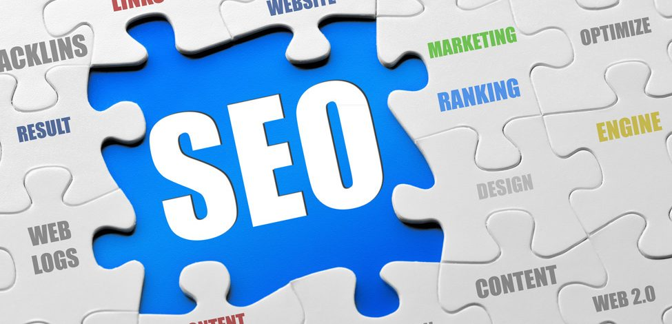 Major Consideration to Strengthen your SEO