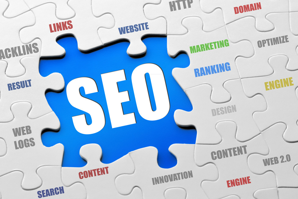 Major consideration to strength your SEO