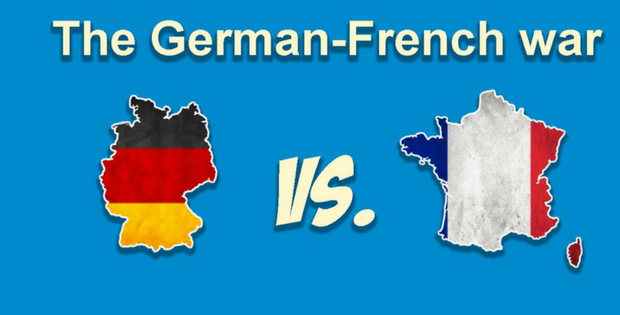 Which language is difficult to learn German or French?