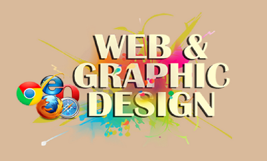 Top 4 Advantages of Web Design