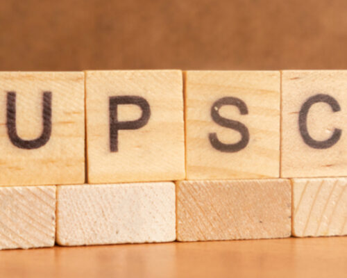 THE ROLE OF COACHING CLASS FOR UPSC PREPARATION